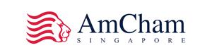 Amcham Singapore