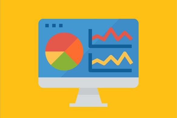 Web Analytics by Apsbay