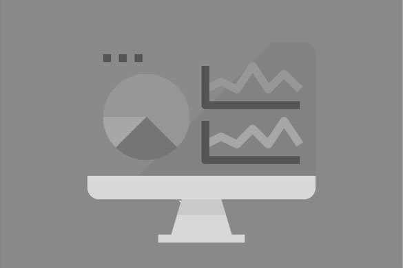 Apsbay analyses the performance of your website.