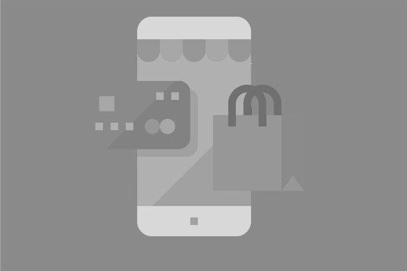 Apsbay enables ecommerce